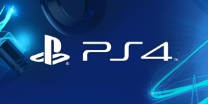 Playstation 4 Highlights E3