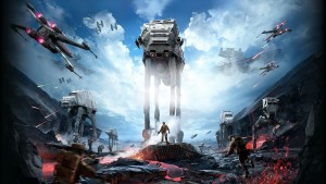 SWBF-Star-Wars-Battlefront