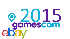 Gamescom ebay tickets voucher